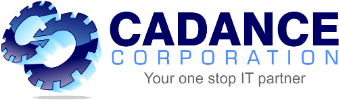 Cadance Corporation